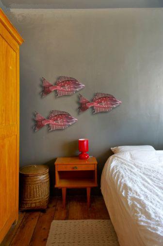 p-610-bedroom_three_red_fish