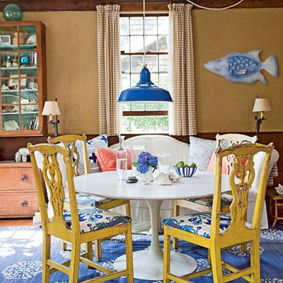 p-668-blue-yellow-beach-dining-room-l