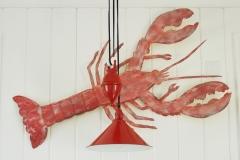 kimjackson-lobster-2