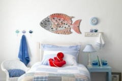 p-610-redfishsculptureoverbed