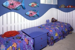 p-657-kidsroomwfish_copy