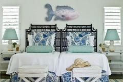 p-668-north_carolina_twin_bedroom_coastal