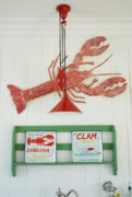 kimjackson lobster 2