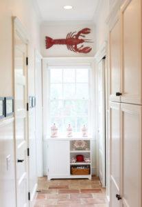 nickels lobster783x540
