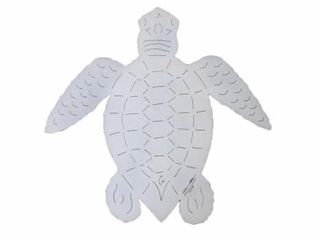 sea-turtle-white