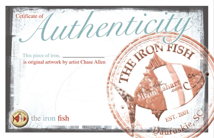 iron_fish_art-authenticity