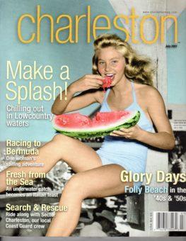 charleston-magazine169