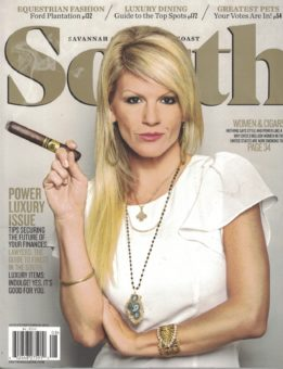 south-magazine-2014