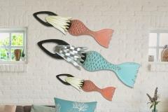IronFish_Location_18_Mermaids_gallery