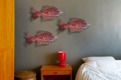 p-610-bedroom_three_red_fish