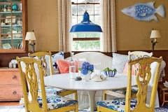 p-668-blue-yellow-beach-dining-room-l