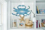 kim jackson blue crab