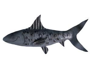 p-653-bone-fish-2_s_1_500_0