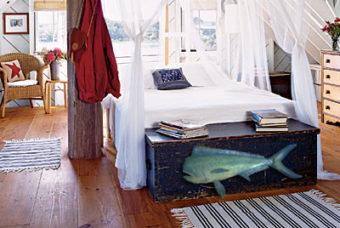 mahi-mahi-bedroom