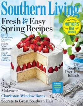 https-%2f%2fwww-discountmags-com%2fshopimages%2fproducts%2fnormal%2fextra%2fi%2f50644-southern-living-cover-2016-april-issue